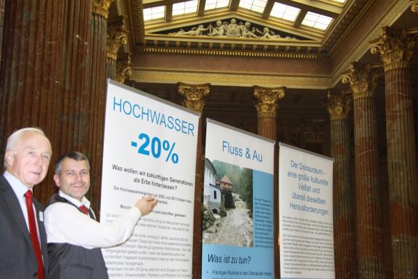HW-20_Parlament_RobeischlEngelmann