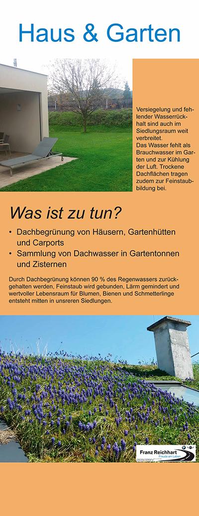 Parlament_Ausstellung_2015_10_50dpi_Seite_09
